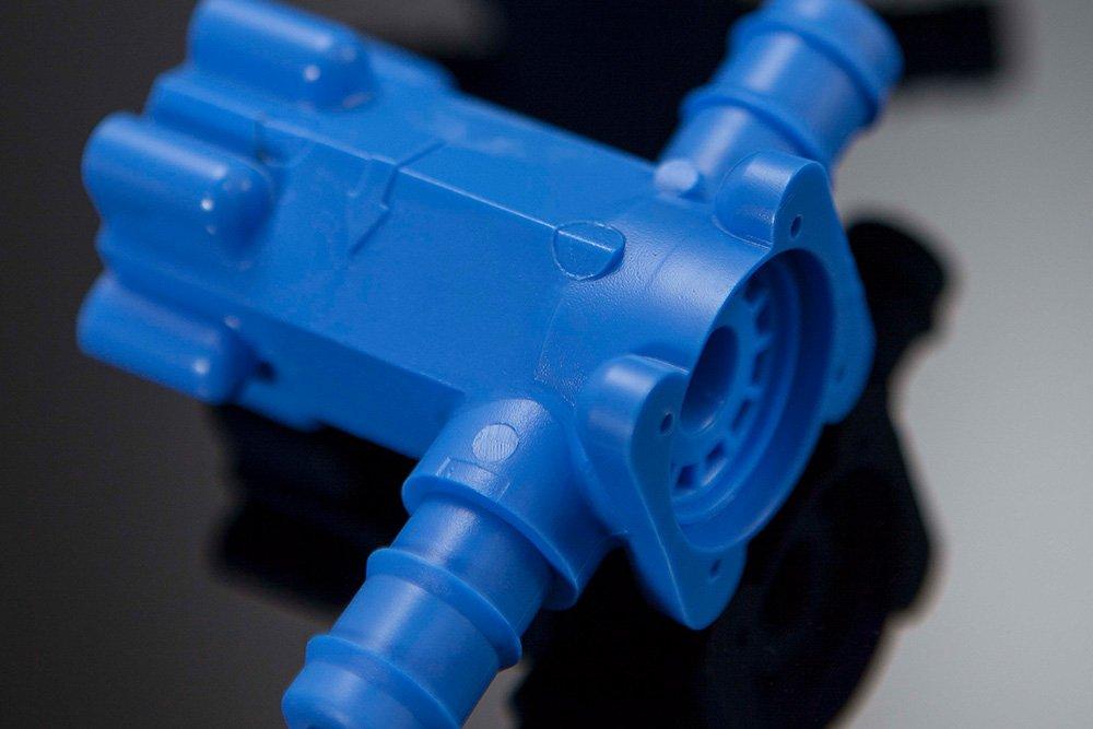 plumbing component