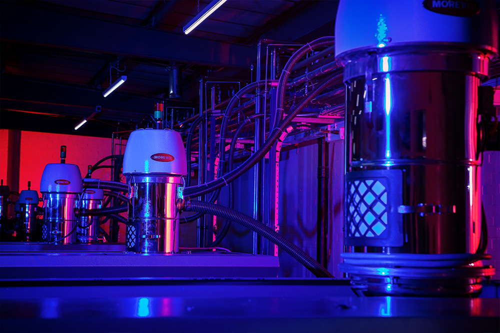 plastic-manufacture-2