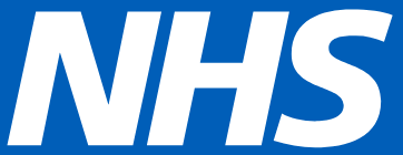plastic moulding in the NHS